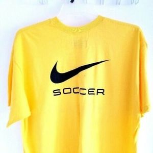 Nike Shirts - Nike Men's T-shirt bundle lot of 4 size XL